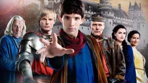 Merlin-cast-02